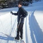 2010.1.22. Langlaufen im Eriz (8)